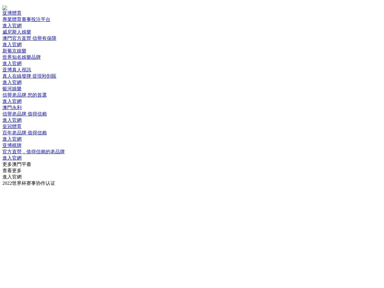 天津市七彩星光艺术培训中心