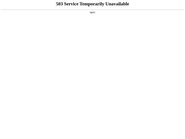 中国投诉网