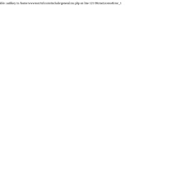 泰兴房产网_泰兴市房地产门户网_泰兴房源网_txfc.com