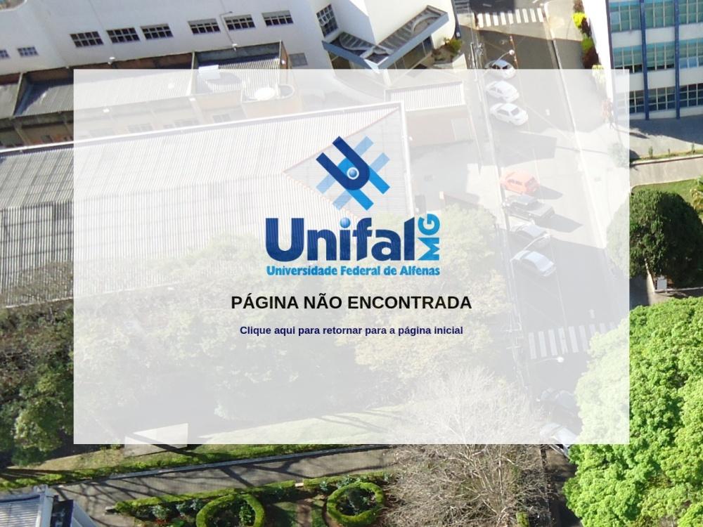 Eco-Evolução: ciência e educação