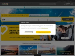 vueling.com Coupon