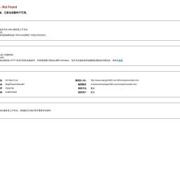 艺术-360网址导航,360网址大全,360网址首页!