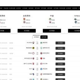 无锡盆景租摆,生态景观设计,花卉租赁价格优惠-无锡市天影景观有限公司
