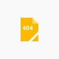 温州广电网