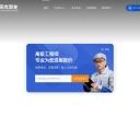 上海阳光泵业