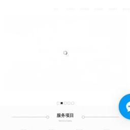 杭州活动策划公司_庆典礼仪策划_品牌公关活动_会议布置-隐秀道易