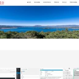 我的SEO工作_网站制作、网站SEO优化推广技术分享