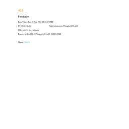 首页_YNET.com北青网