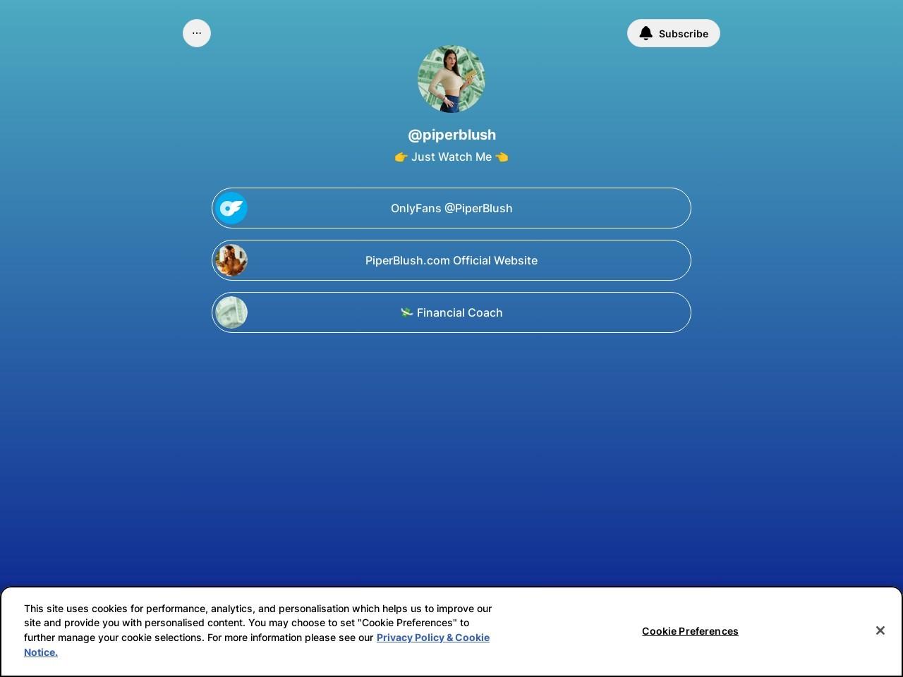 Download VR Porn - Virtual Reality Sex Videos