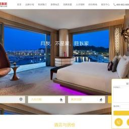 重庆月友酒店管理有限责任公司