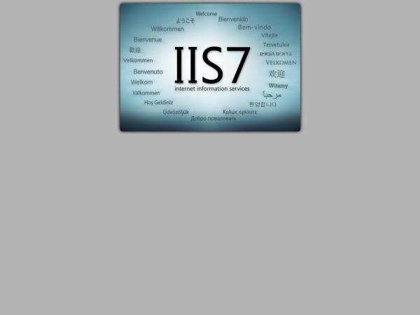 www.yymeitu.com网站缩略图