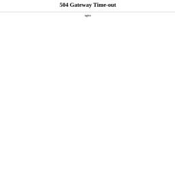 装修设计,家居设计-装饰E站通,中国第一室内装饰资源网上交易市场