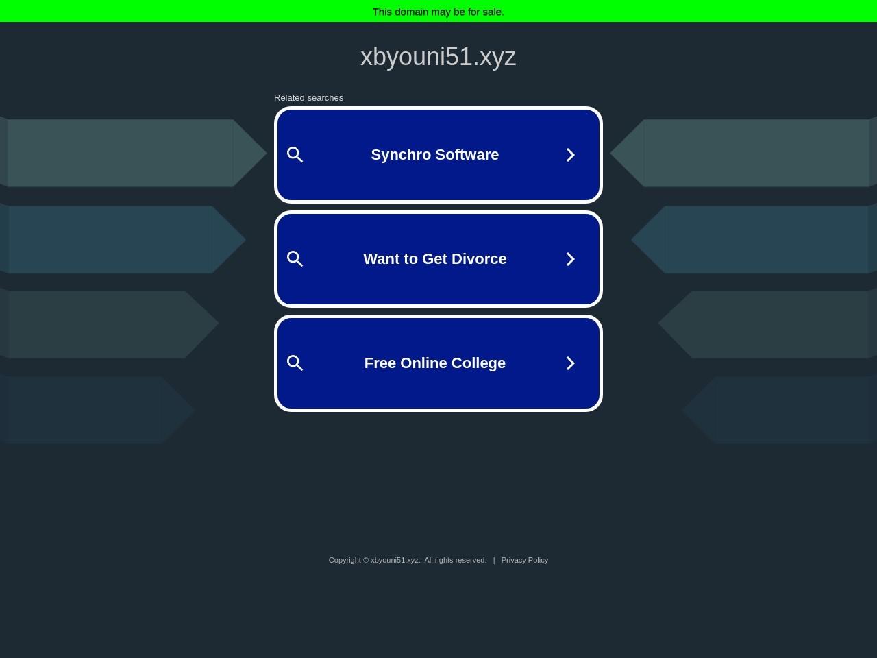 91Porn | Asian Sex Videos, Chinese porn