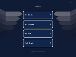 xCoins promo code and other discount voucher