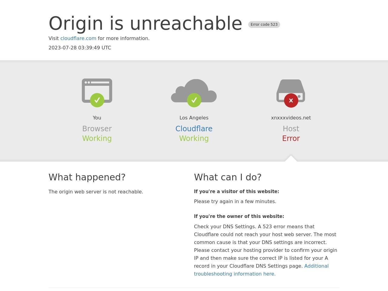 Xnxx Xvideos - xxxvideos, xnxxx, HD free porn videos, sex videos, HQ Porn