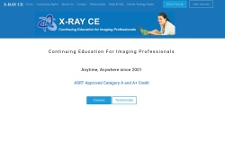 X-RAY CE promo code and other discount voucher