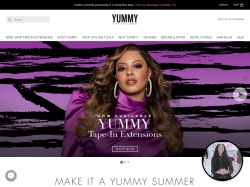 Yummy extensions promo code and other discount voucher