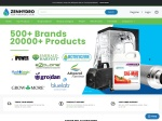 zenhydro.com Promo Code