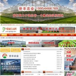 温室大棚工程建设就上中国温室工程网电话19954466769