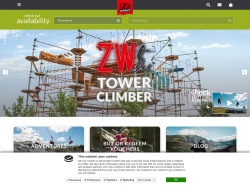 Zip World promo code and other discount voucher