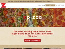 zpizza coupons
