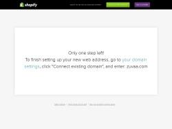 Zuvaa promo code and other discount voucher