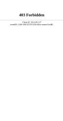 中国执行信息公开网信息查询