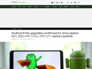 https://9to5google.com/2018/08/11/android-9-pie-sony-xperia-htc/