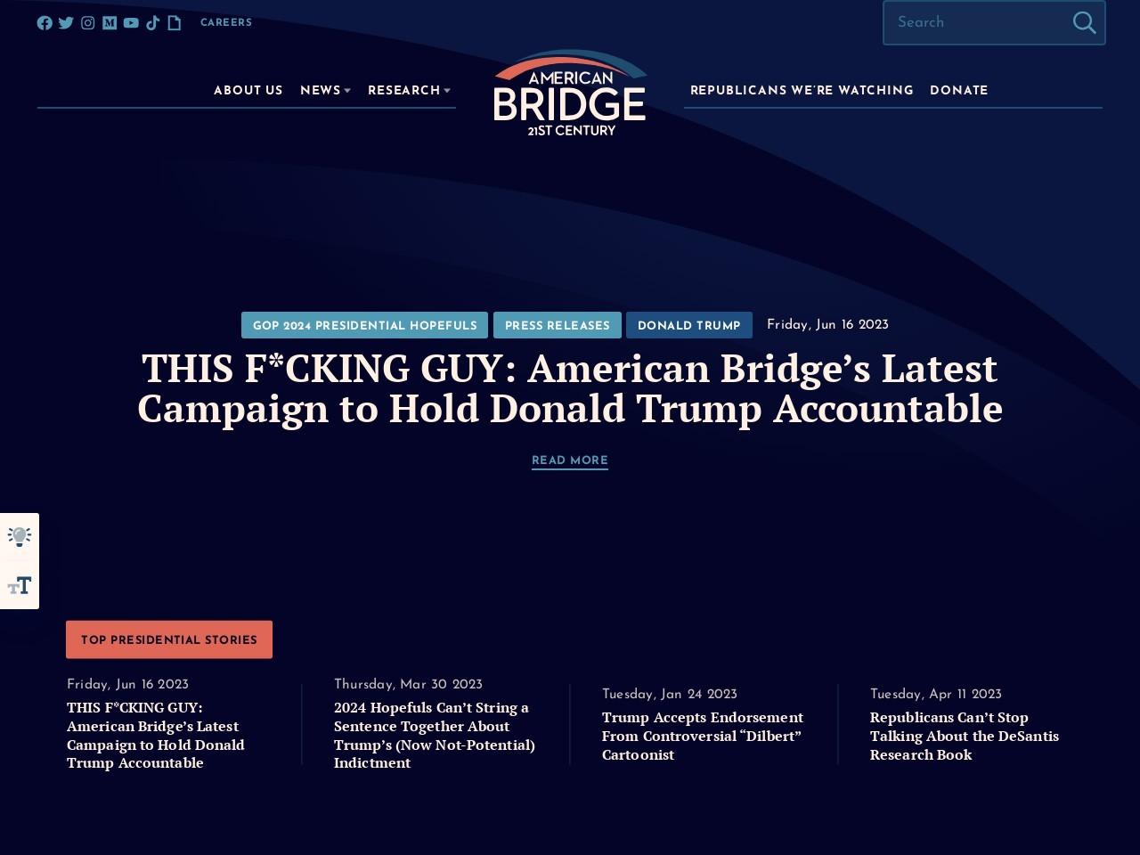 americanbridgepac.org