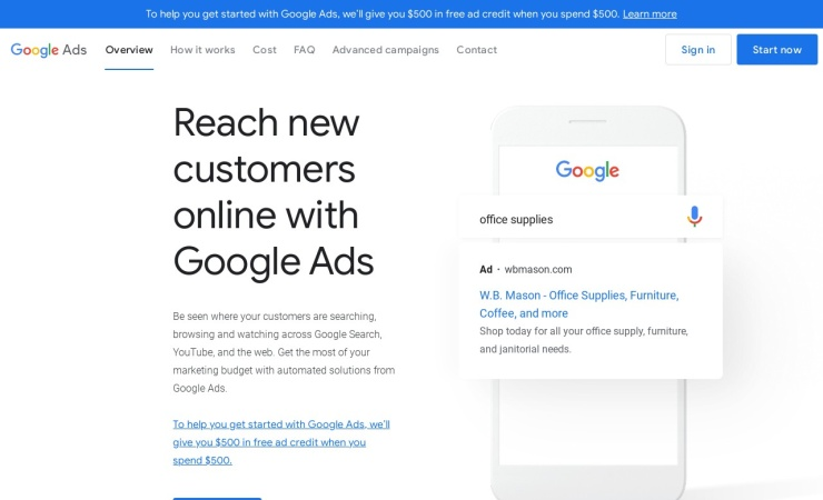 https://adwords.google.com/KeywordPlanner