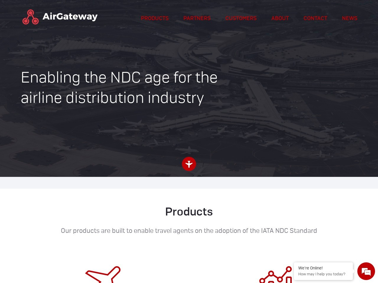 https://airgateway.com