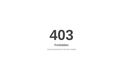Screenshot of aki.aroma-rebecca.com