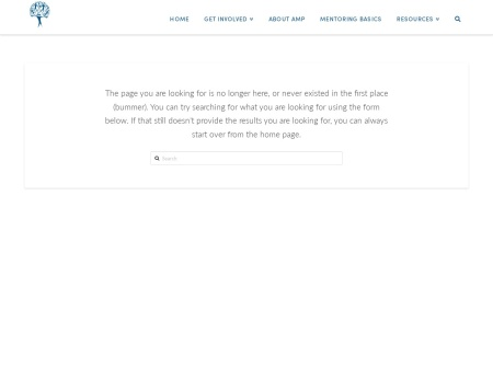 Building Mentoring Relationships in Schools