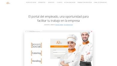 El portal del empleado, una oportunidad para facilitar tu ...