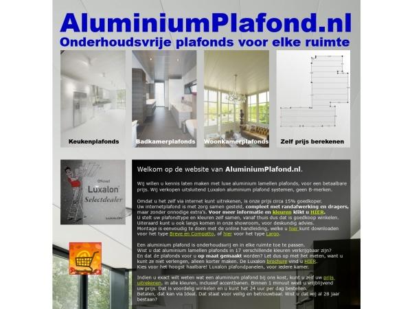 https://aluminiumplafond.nl/