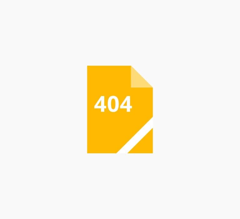 Screenshot of alumni.x.company