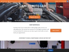 https://amtecautocare.co.uk/