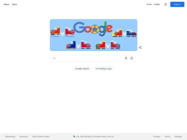 Screenshot of apartamentedomino.ro