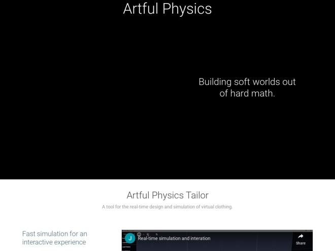 https://artfulphysics.com/