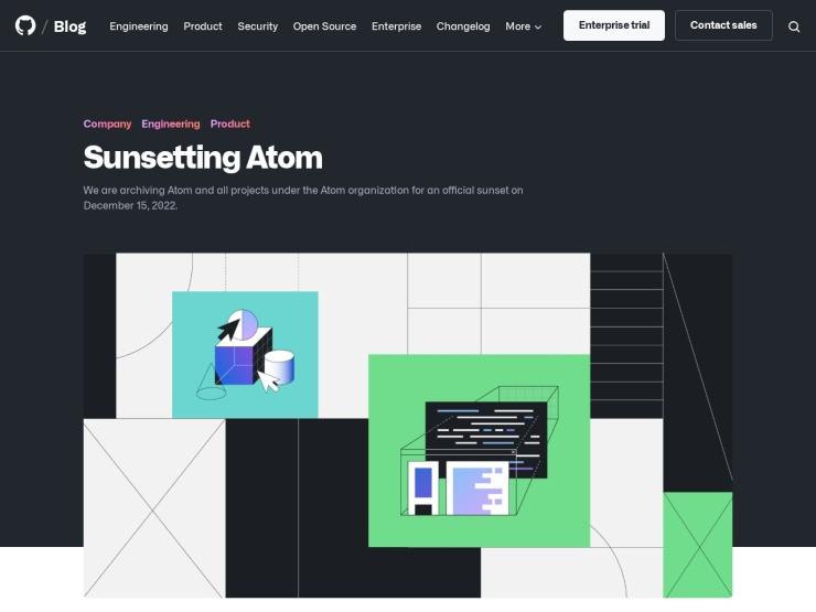 https://atom.io/