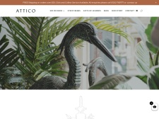 https://atticogroup.co.uk/