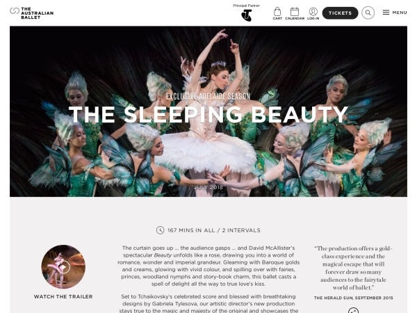 https://australianballet.com.au/the-ballets/the-sleeping-beauty-2017