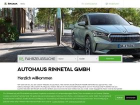https://auto-riviera.skoda-auto.de/