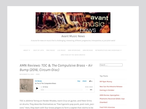 https://avantmusicnews.com/2016/11/19/amn-reviews-toc-the-compulsive-brass-air-bump-2016-circum-disc/