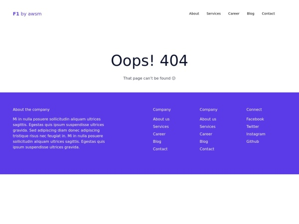 frontity themes