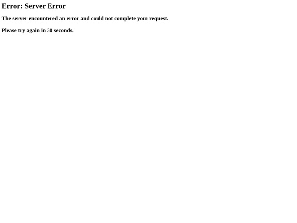 Screenshot of beautifulaudioeditor.appspot.com