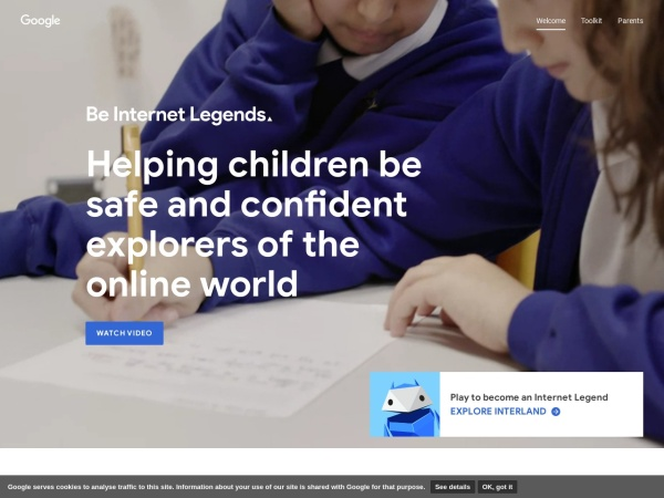 https://beinternetlegends.withgoogle.com/en_uk