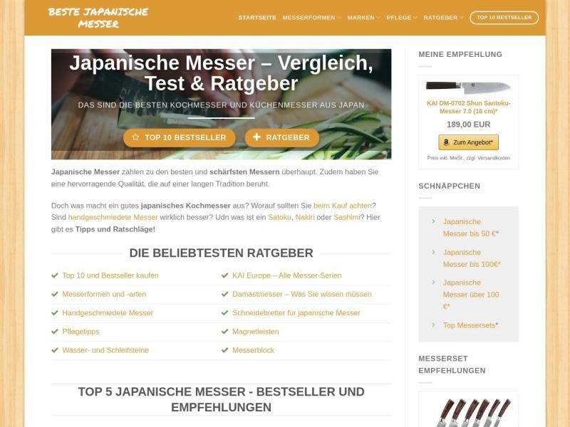 beste-japanische-messer.de