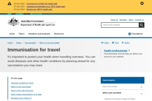 https://beta.health.gov.au/health-topics/immunisation/immunisation-throughout-life/immunisation-for-travel