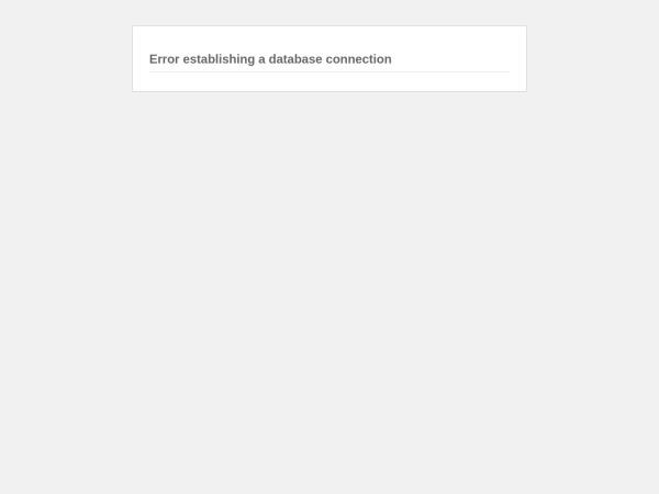 Captura de pantalla de biosustentabilidad.com